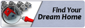 Find Your Dream Home, Nin Sidhu REALTOR