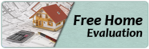 Free Home Evaluation, Nin Sidhu REALTOR